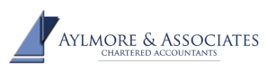 Aylmore & Associates